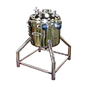 Pharmaceutical Pressure Vessel Wholesaler